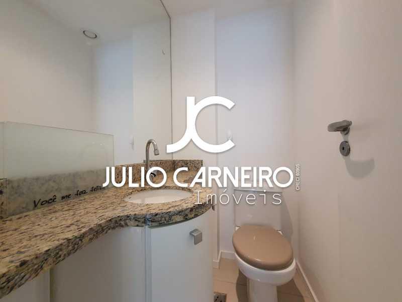20200603_160147Resultado - Apartamento 2 quartos à venda Rio de Janeiro,RJ - R$ 1.139.000 - JCAP20275 - 18