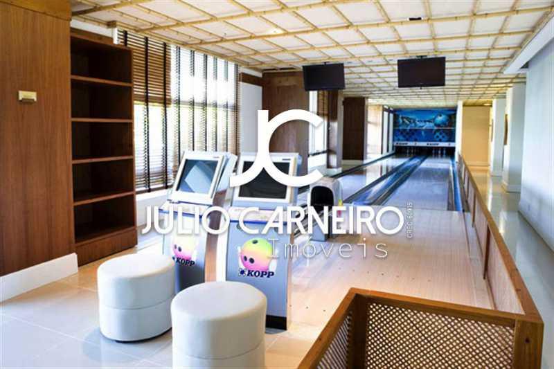 carvalho-hosken-barra-da-tijuc - Apartamento 2 quartos à venda Rio de Janeiro,RJ - R$ 1.139.000 - JCAP20275 - 19