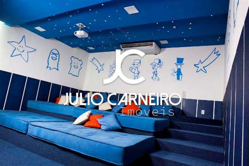 carvalho-hosken-barra-da-tijuc - Apartamento 2 quartos à venda Rio de Janeiro,RJ - R$ 1.139.000 - JCAP20275 - 20