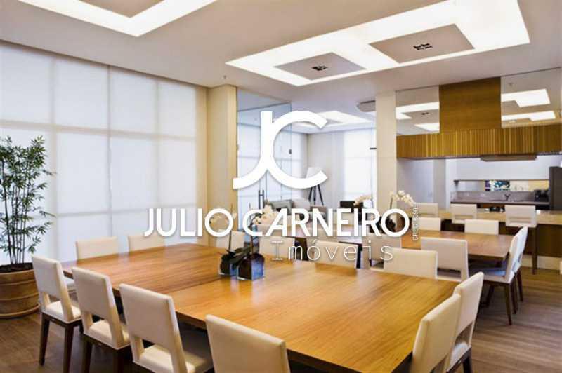 carvalho-hosken-barra-da-tijuc - Apartamento 2 quartos à venda Rio de Janeiro,RJ - R$ 1.139.000 - JCAP20275 - 21