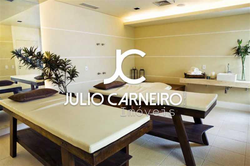 carvalho-hosken-barra-da-tijuc - Apartamento 2 quartos à venda Rio de Janeiro,RJ - R$ 1.139.000 - JCAP20275 - 23
