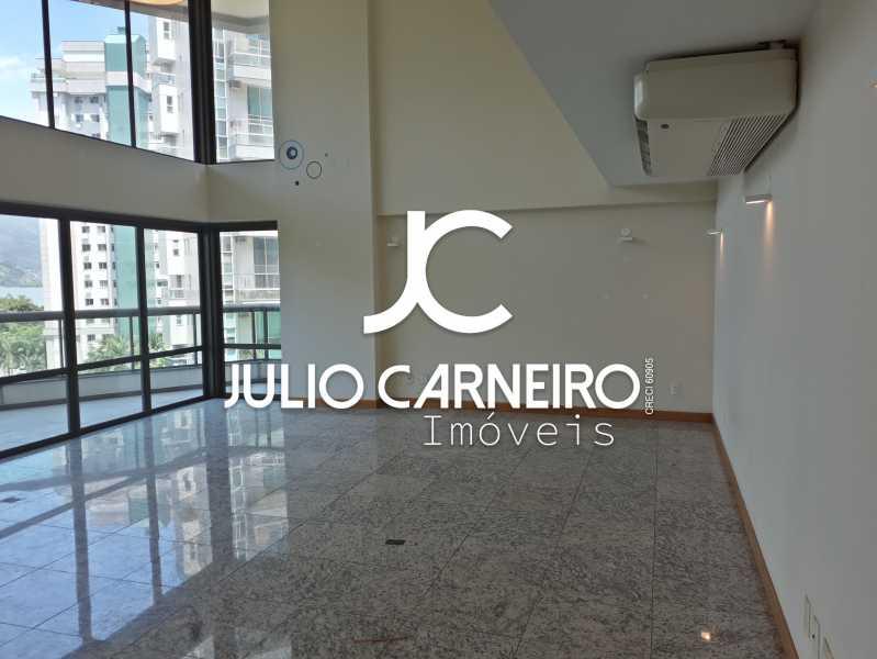 20171124_133956Resultado - Apartamento 4 quartos à venda Rio de Janeiro,RJ - R$ 2.074.000 - JCAP40087 - 3