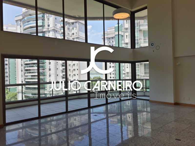 20171124_134005Resultado - Apartamento 4 quartos à venda Rio de Janeiro,RJ - R$ 2.074.000 - JCAP40087 - 1