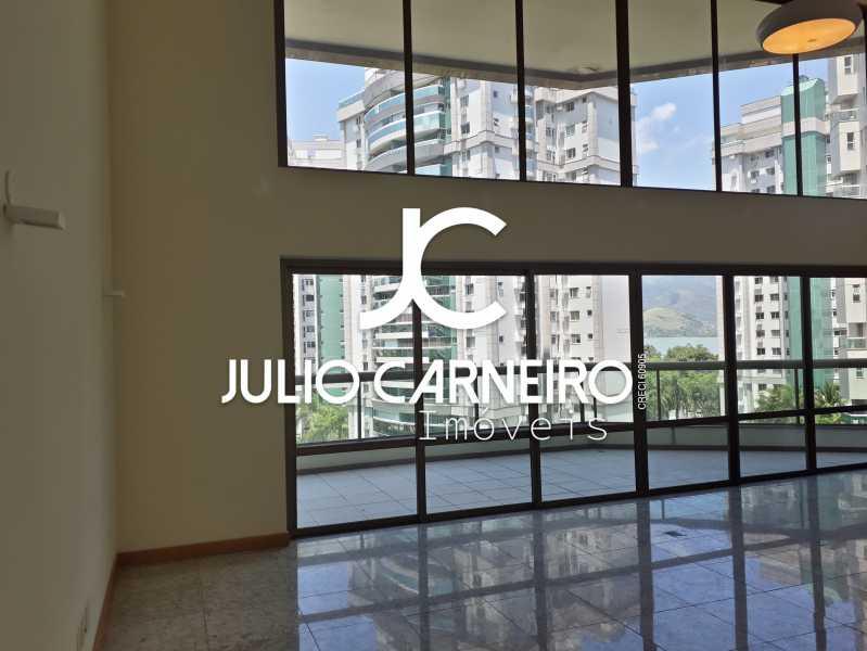 20171124_134015Resultado - Apartamento 4 quartos à venda Rio de Janeiro,RJ - R$ 2.074.000 - JCAP40087 - 4