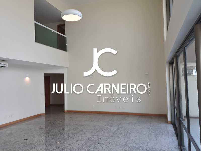 20171124_134046Resultado - Apartamento 4 quartos à venda Rio de Janeiro,RJ - R$ 2.074.000 - JCAP40087 - 5