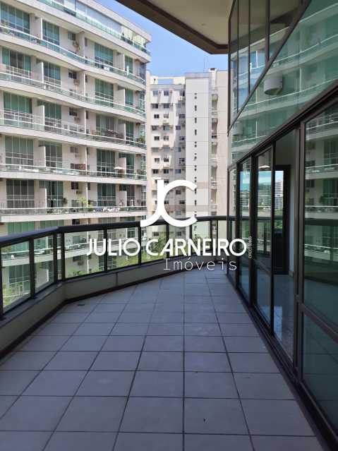 20171124_134117Resultado - Apartamento 4 quartos à venda Rio de Janeiro,RJ - R$ 2.074.000 - JCAP40087 - 24