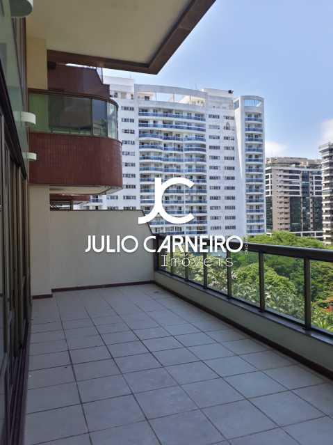 20171124_134136Resultado - Apartamento 4 quartos à venda Rio de Janeiro,RJ - R$ 2.074.000 - JCAP40087 - 25