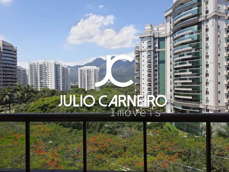 20171124_134147Resultado - Apartamento 4 quartos à venda Rio de Janeiro,RJ - R$ 2.074.000 - JCAP40087 - 26