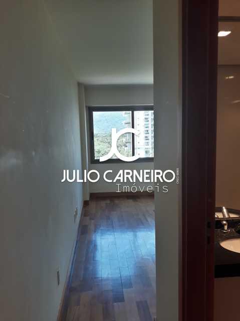 20171124_134212Resultado - Apartamento 4 quartos à venda Rio de Janeiro,RJ - R$ 2.074.000 - JCAP40087 - 6