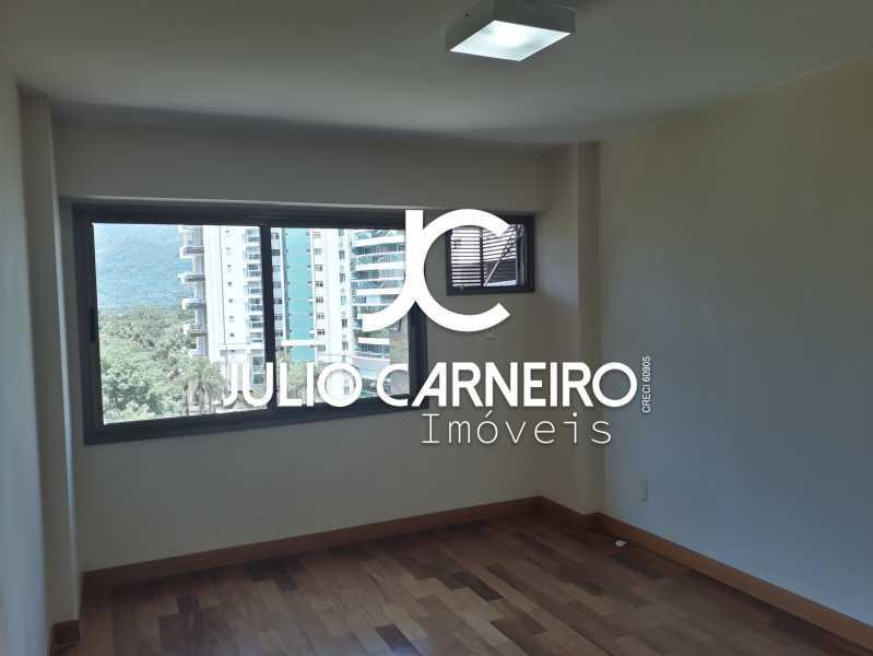20171124_134225Resultado - Apartamento 4 quartos à venda Rio de Janeiro,RJ - R$ 2.074.000 - JCAP40087 - 7