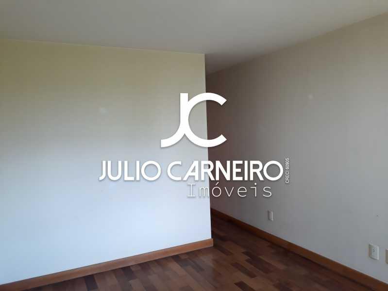 20171124_134237Resultado - Apartamento 4 quartos à venda Rio de Janeiro,RJ - R$ 2.074.000 - JCAP40087 - 8