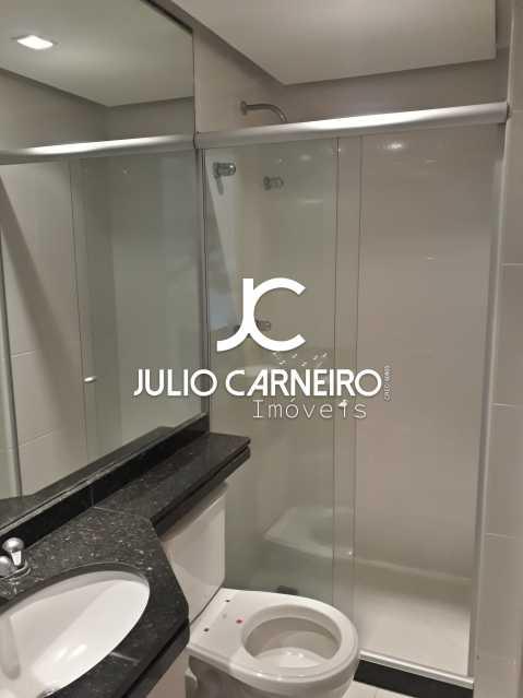 20171124_134248Resultado - Apartamento 4 quartos à venda Rio de Janeiro,RJ - R$ 2.074.000 - JCAP40087 - 9