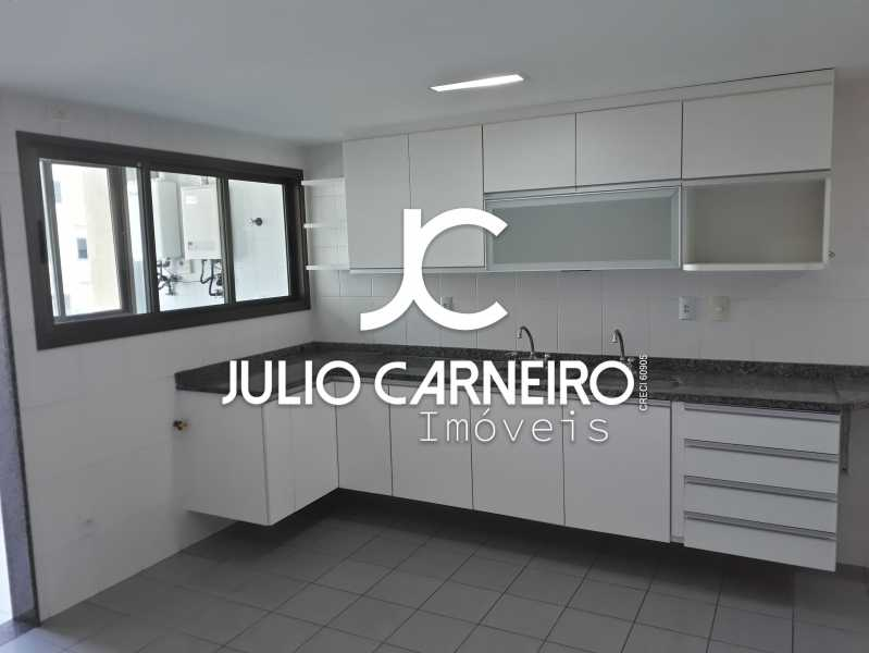 20171124_134302Resultado - Apartamento 4 quartos à venda Rio de Janeiro,RJ - R$ 2.074.000 - JCAP40087 - 10