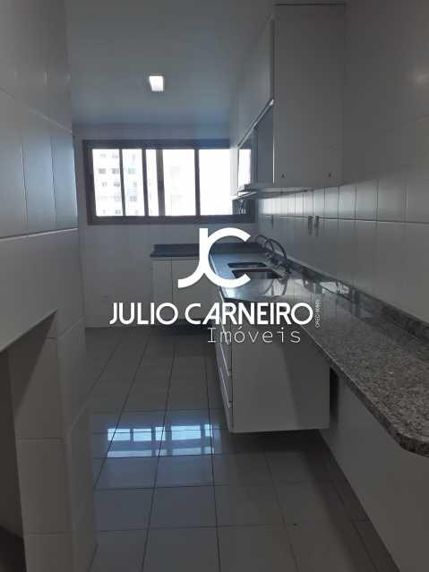 20171124_134319Resultado - Apartamento 4 quartos à venda Rio de Janeiro,RJ - R$ 2.074.000 - JCAP40087 - 11
