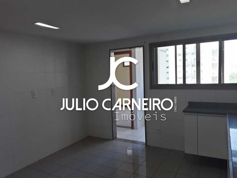 20171124_134335Resultado - Apartamento 4 quartos à venda Rio de Janeiro,RJ - R$ 2.074.000 - JCAP40087 - 12