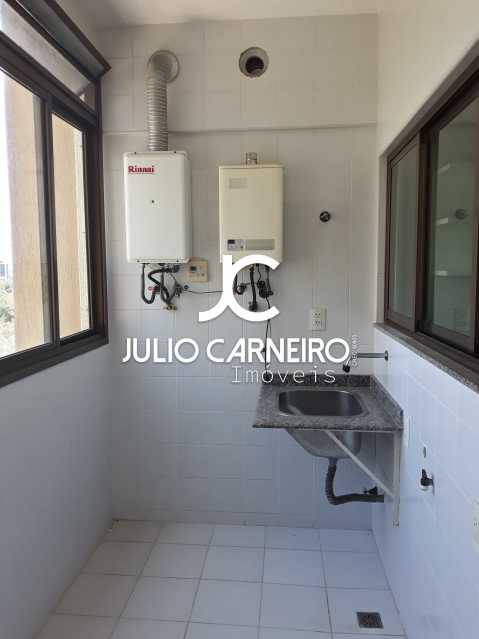 20171124_134347Resultado - Apartamento 4 quartos à venda Rio de Janeiro,RJ - R$ 2.074.000 - JCAP40087 - 13