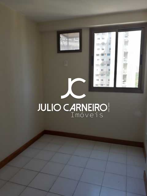 20171124_134357Resultado - Apartamento 4 quartos à venda Rio de Janeiro,RJ - R$ 2.074.000 - JCAP40087 - 14
