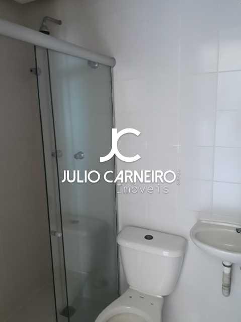 20171124_134616Resultado - Apartamento 4 quartos à venda Rio de Janeiro,RJ - R$ 2.074.000 - JCAP40087 - 15