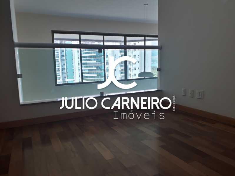 20171124_134729Resultado - Apartamento 4 quartos à venda Rio de Janeiro,RJ - R$ 2.074.000 - JCAP40087 - 16