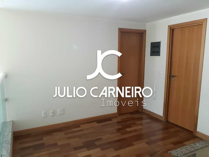 20171124_134802Resultado - Apartamento 4 quartos à venda Rio de Janeiro,RJ - R$ 2.074.000 - JCAP40087 - 17
