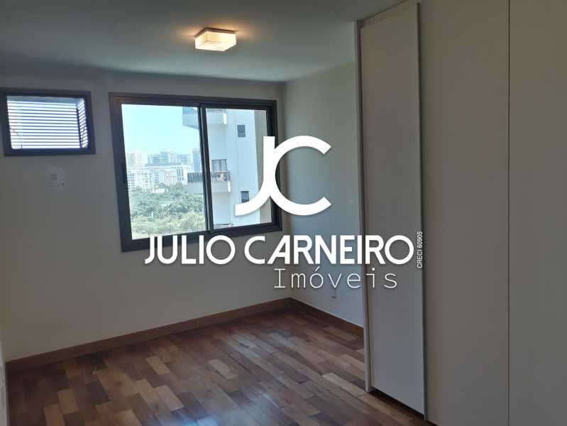 20171124_134916Resultado - Apartamento 4 quartos à venda Rio de Janeiro,RJ - R$ 2.074.000 - JCAP40087 - 18
