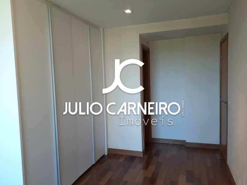 20171124_134939Resultado - Apartamento 4 quartos à venda Rio de Janeiro,RJ - R$ 2.074.000 - JCAP40087 - 19