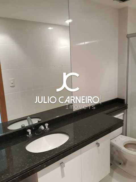 20171124_134953Resultado - Apartamento 4 quartos à venda Rio de Janeiro,RJ - R$ 2.074.000 - JCAP40087 - 20