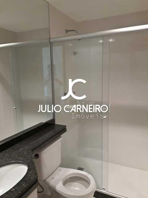 20171124_135047Resultado - Apartamento 4 quartos à venda Rio de Janeiro,RJ - R$ 2.074.000 - JCAP40087 - 21