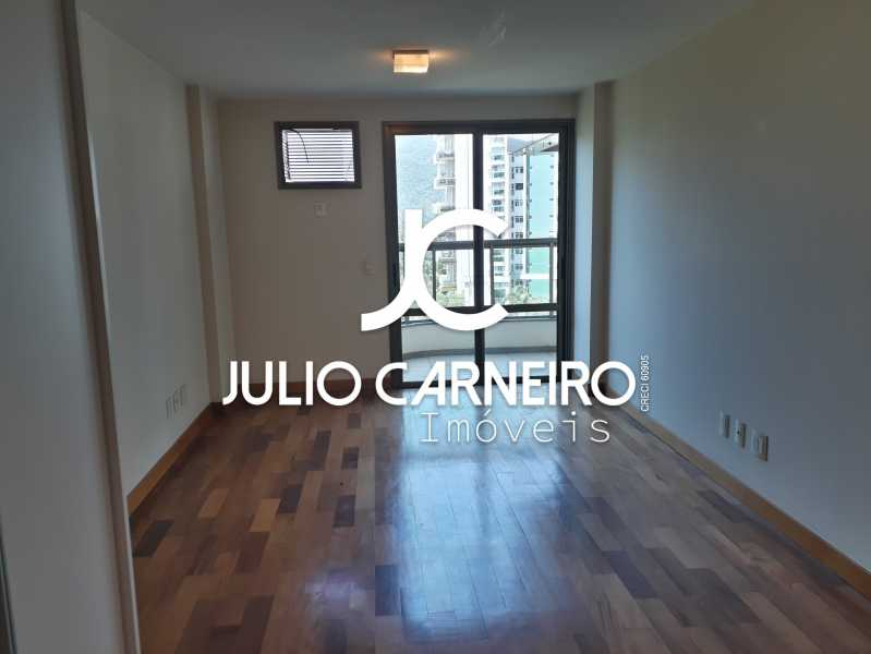 20171124_135105Resultado - Apartamento 4 quartos à venda Rio de Janeiro,RJ - R$ 2.074.000 - JCAP40087 - 22