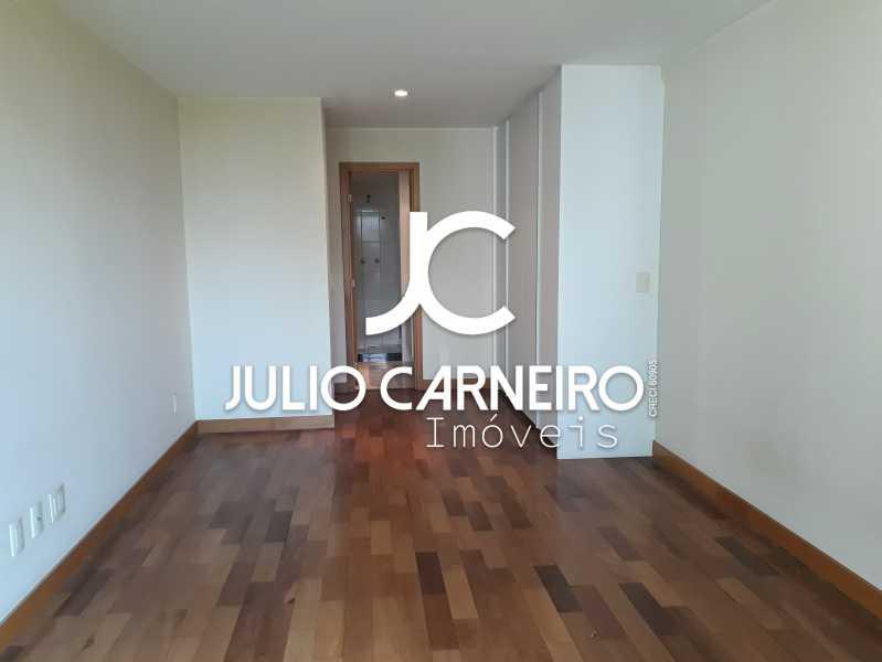 20171124_135146Resultado - Apartamento 4 quartos à venda Rio de Janeiro,RJ - R$ 2.074.000 - JCAP40087 - 23