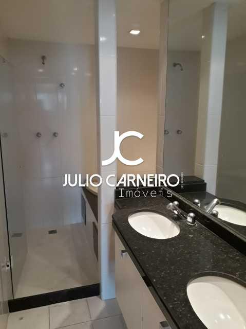 20171124_135230Resultado - Apartamento 4 quartos à venda Rio de Janeiro,RJ - R$ 2.074.000 - JCAP40087 - 28