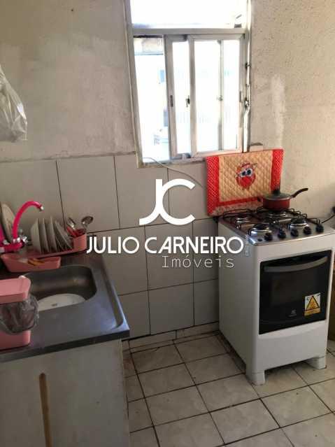 WhatsApp Image 2020-06-25 at 0 - Apartamento 2 quartos à venda Rio de Janeiro,RJ - R$ 155.000 - JCAP20276 - 10