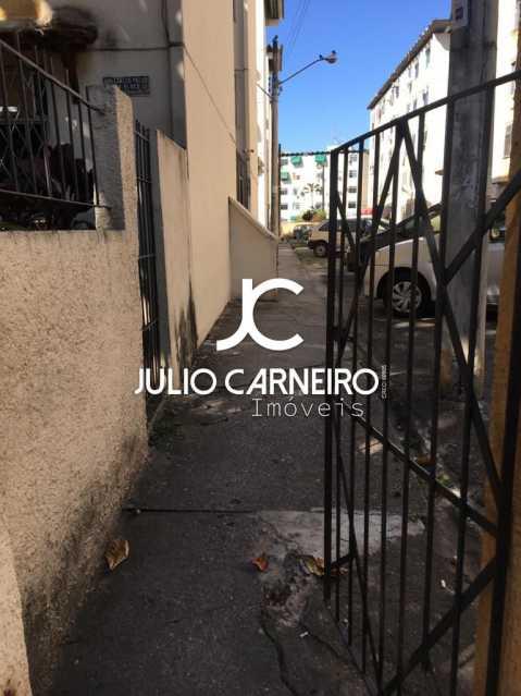 WhatsApp Image 2020-06-25 at 0 - Apartamento 2 quartos à venda Rio de Janeiro,RJ - R$ 155.000 - JCAP20276 - 12