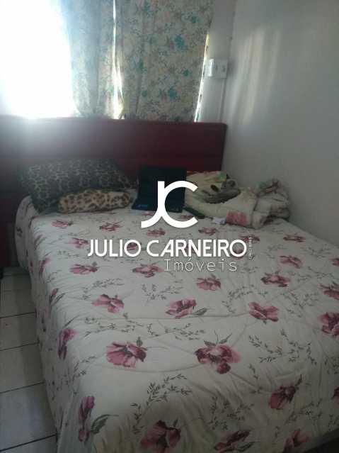 WhatsApp Image 2020-06-25 at 0 - Apartamento 2 quartos à venda Rio de Janeiro,RJ - R$ 155.000 - JCAP20276 - 5