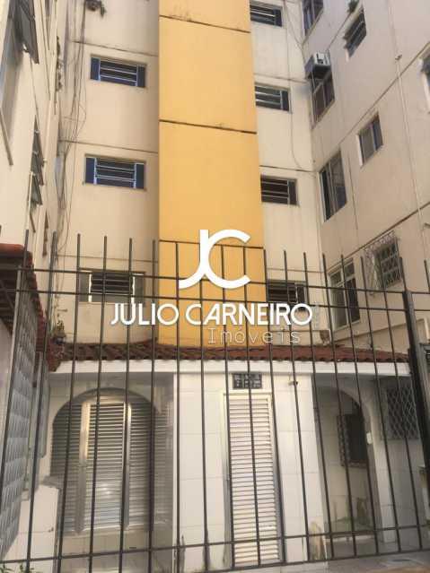 WhatsApp Image 2020-06-25 at 0 - Apartamento 2 quartos à venda Rio de Janeiro,RJ - R$ 155.000 - JCAP20276 - 14