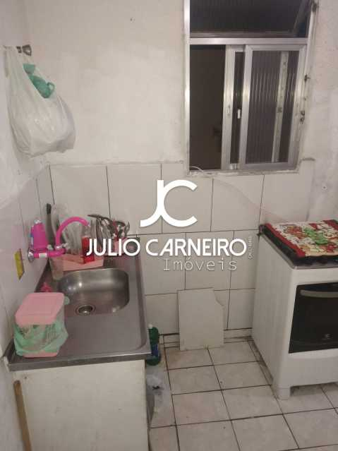 WhatsApp Image 2020-06-25 at 0 - Apartamento 2 quartos à venda Rio de Janeiro,RJ - R$ 155.000 - JCAP20276 - 8