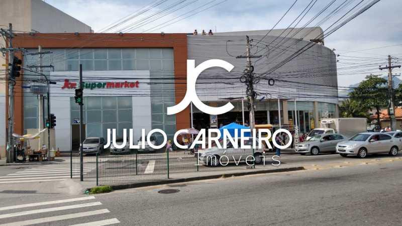 WhatsApp Image 2020-06-25 at 1 - Apartamento 2 quartos à venda Rio de Janeiro,RJ - R$ 155.000 - JCAP20276 - 15
