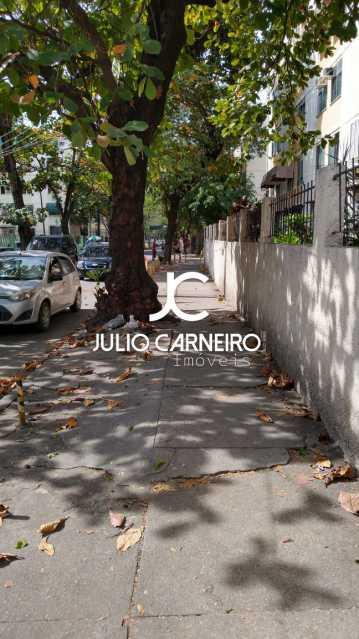 WhatsApp Image 2020-06-25 at 1 - Apartamento 2 quartos à venda Rio de Janeiro,RJ - R$ 155.000 - JCAP20276 - 17