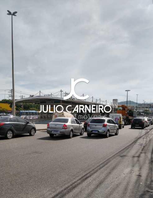 WhatsApp Image 2020-06-25 at 1 - Apartamento 2 quartos à venda Rio de Janeiro,RJ - R$ 155.000 - JCAP20276 - 16