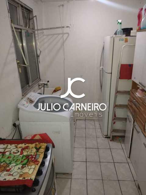 WhatsApp Image 2020-06-25 at 1 - Apartamento 2 quartos à venda Rio de Janeiro,RJ - R$ 155.000 - JCAP20276 - 7