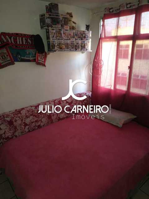 WhatsApp Image 2020-06-25 at 1 - Apartamento 2 quartos à venda Rio de Janeiro,RJ - R$ 155.000 - JCAP20276 - 4