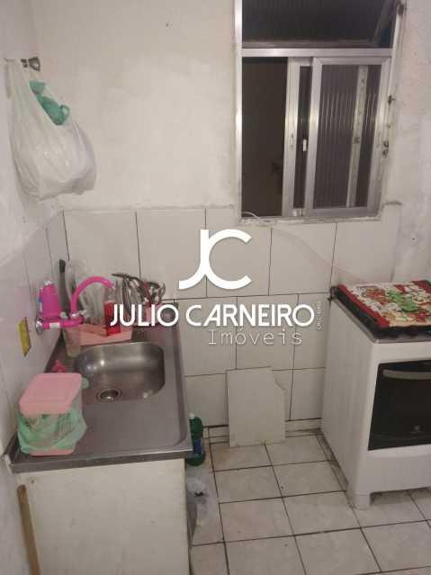 WhatsApp Image 2020-06-25 at 1 - Apartamento 2 quartos à venda Rio de Janeiro,RJ - R$ 155.000 - JCAP20276 - 11