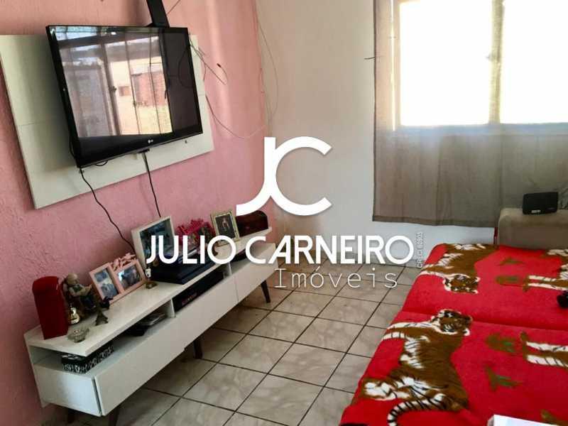 WhatsApp Image 2020-07-03 at 1 - Apartamento 2 quartos à venda Rio de Janeiro,RJ - R$ 155.000 - JCAP20276 - 1
