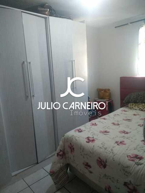 WhatsApp Image 2020-07-03 at 1 - Apartamento 2 quartos à venda Rio de Janeiro,RJ - R$ 155.000 - JCAP20276 - 6