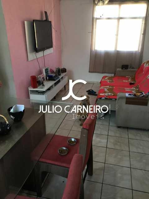 WhatsApp Image 2020-07-03 at 1 - Apartamento 2 quartos à venda Rio de Janeiro,RJ - R$ 155.000 - JCAP20276 - 3