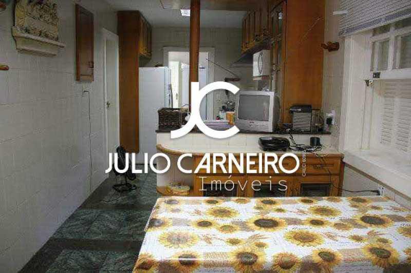 WhatsApp Image 2020-06-29 at 2 - Casa em Condomínio 7 quartos para alugar Rio de Janeiro,RJ - R$ 6.000 - JCCN70004 - 6