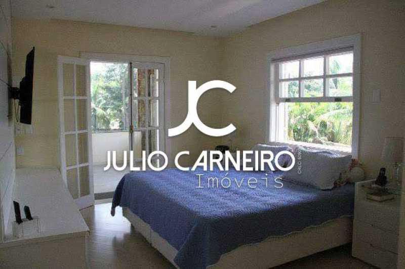 WhatsApp Image 2020-06-29 at 2 - Casa em Condomínio 7 quartos para alugar Rio de Janeiro,RJ - R$ 6.000 - JCCN70004 - 7