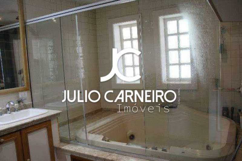 WhatsApp Image 2020-06-29 at 2 - Casa em Condomínio 7 quartos para alugar Rio de Janeiro,RJ - R$ 6.000 - JCCN70004 - 9