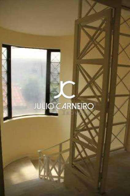 WhatsApp Image 2020-06-29 at 2 - Casa em Condomínio 7 quartos para alugar Rio de Janeiro,RJ - R$ 6.000 - JCCN70004 - 10