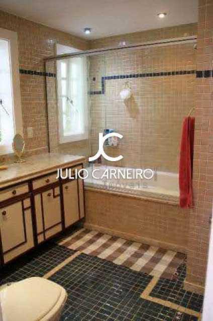 WhatsApp Image 2020-06-29 at 2 - Casa em Condomínio 7 quartos para alugar Rio de Janeiro,RJ - R$ 6.000 - JCCN70004 - 12